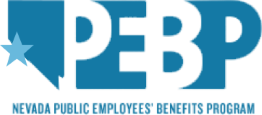 Logo for PEBP Accepted Insurance